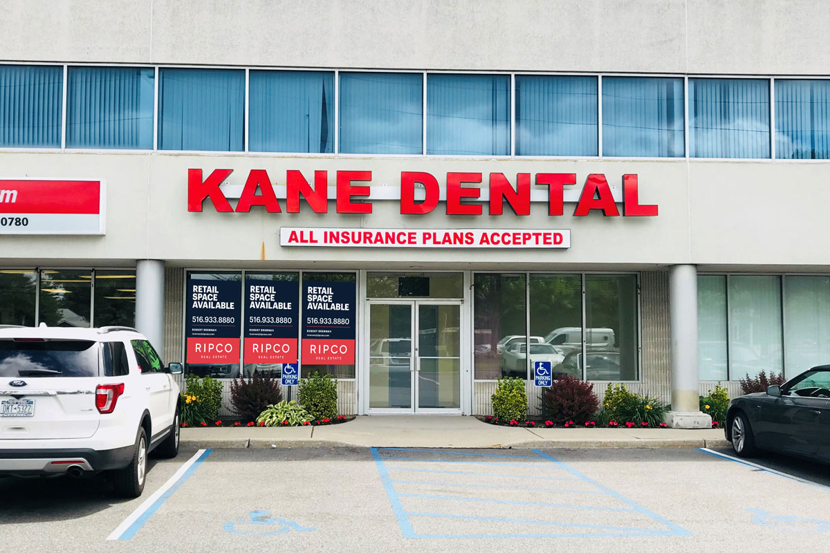 Medical Dental Office For Lease Route Farmingdale Long Island