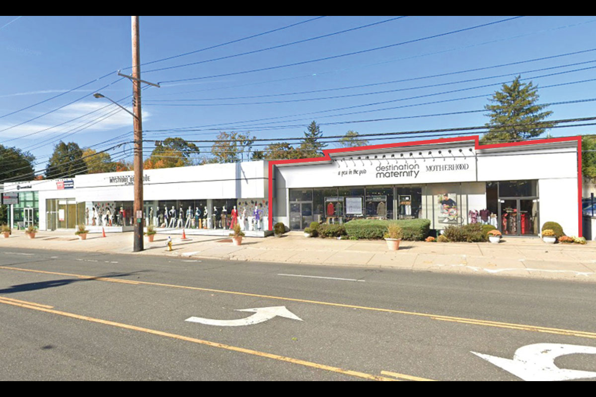 manhasset ny northern blvd 1595 island 1577 nassau street county retail miracle mile lease shopping center medical loopnet americana